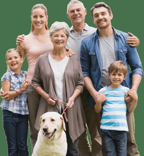 Denzin - zdravie, čistota a hygiena